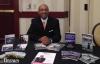 ARE YOU GROWING _w Wade Randolph Nov 28, 2016 - Les Brown Call.mp4