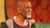 DR. SEBI SPEAKS ON WHY EVERYONE IS SICK & WAS BORN SICK.mp4