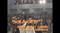 Beverly Crawford Live_Healed from Cancer_Step Right In!.flv