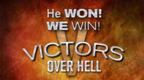 Ptr Ed Lapiz Sermon 2018 ➤ ''Victory Over Hell'' _ Day by Day Christian Ministri.mp4