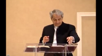 Benny Hinn Seven Levels of Faith