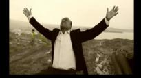 New Amharic Mezmur- ማሪያም ሀስኬ(ሜሪ) 2014.mp4