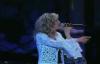 Martha Munizzi - New Season - Live! (@marthamunizzi).flv