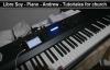 Libre soy i am free David Scarpeta Piano Tutorial (1).mp4