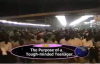 The Purpose Of A Tough-Minded Teenager by Pastor W.F. Kumuyi..mp4