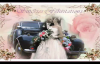 The Permanence View Of Marriage ❃Voddie Baucham❃.mp4