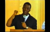 Familiar Spirit and Human Destiny - Dr D K Olukoya.mp4