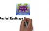 Resveratrol Review Perfect ResGrape Selected As Best Pure Resveratrol