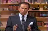 John Osteens The Authority of the Believer Keys to Authority Part 2 1989.mpg
