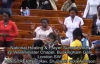 Part 5_ Rev Dr Sola David Amosun THE POWER OF PRYING PEOPLE.mp4