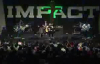 Sidney Mohede and JPCC Worship  AJAIB KAU TUHAN YOUTH CITY CELEBRATION 2014 IMPACT SALATIGA