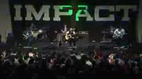 Sidney Mohede and JPCC Worship  AJAIB KAU TUHAN YOUTH CITY CELEBRATION 2014 IMPACT SALATIGA