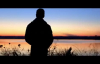 Appreciating Every Area of Your Life by Victoria Osteen.mp4