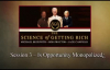 The Science of Getting Rich - Session 03.mp4