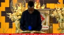 HOW TO DEAL WITH THE EVIL IN YOUR BLOOD LINE FEB 9 2021 by Rev Joe Ikhine.mp4