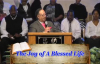 Greater Imani - Dr. Bill Adkins The Joy Of A Blessed Life.mp4