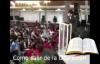 Predicas Dante Gebel Como Salir de la DEPRESION Motivacion 2015