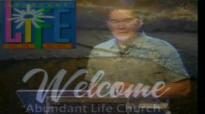 ABUNDANT LIFE CHURCH GUAM 062815 MESSAGE  God Has Already Defined Marriage