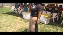 Ikoyi prison crusade was glorious. This is part of the action in it.(3).mp4