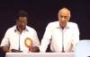 Entering A Life Of Victory - Zac Poonen (Telugu)