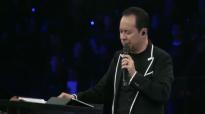 #196 La palabra de Su poder - Pastor Ricardo Rodríguez.mp4