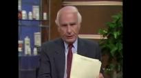 Jim Rohn- List of Leadership Attributes_HIGH.flv.mp4