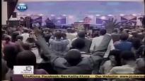 Jubliee Christian Church Main Sermon 16.02.2014 by Rev. Kathy Kiuna.mp4