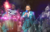 Presence Tv Channel (Easter Program ) With Prophet Suraphel Demissie.mp4
