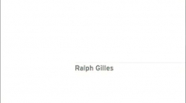 Ralph Gilles, Experience in the Auto Industry.mp4