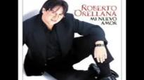 Roberto Orellana - Mi Palomita.mp4