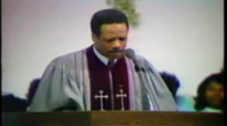 Bishop Norman L. Wagner  The Lords Anointed, Pt 1