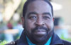 KEEP FIGHTING Les Brown Live - March 20, 2017 Monday Motivation Call.mp4