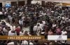 JCC Parklands Service by Bishop Allan Kiuna.mp4