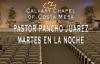 Calvary Chapel Costa Mesa en Español Pastor Pancho Juarez 29