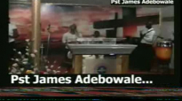 RCCG The Covenant House Live Stream (3).flv