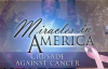 David E. Taylor - Cancer is Destroyed in God's Presence.mp4