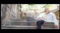 Franck Mulaja - Total Adoration - Musique Gospel Congolaise.flv