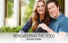VICTORIA OSTEEN SERMON REMEMBERING THE GOOD 2017.mp4