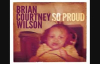 Brian Courtney Wilson-Grab and Hold.flv