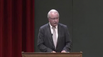 Samuel Rindlisbacher_ «Schritte durch die Bibel - Die grosse Freiheit» (Römer 14).flv