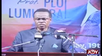 PLO Lumumba_ Motivation for Leadership in Africa.mp4