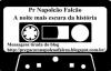 Pr Napoleo Falco a noite mais escura da histria