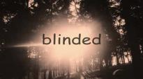 Jason Upton - Blinded.flv