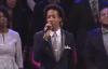 Say Yes Brooklyn Tabernacle Choir