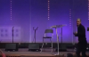 Don't Forget To Stretch _ Spiritual Fitness _ Nicky Gumbel _ 3 February 2013.mp4