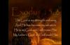 Jason Nelson - Shifting The Atmosphere - Lyrics.flv