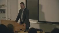 Existentialism Talk-Dr Jordan B Peterson.mp4