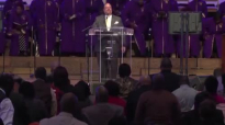 Greater Imani - Dr. Bill Adkins The Tears of a Clown.mp4