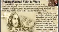 Radical Faith - RW Schambach.mp4