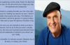 Dr. Wayne Dyer Inspirational Interview_ Motivation Infusion #11.mp4